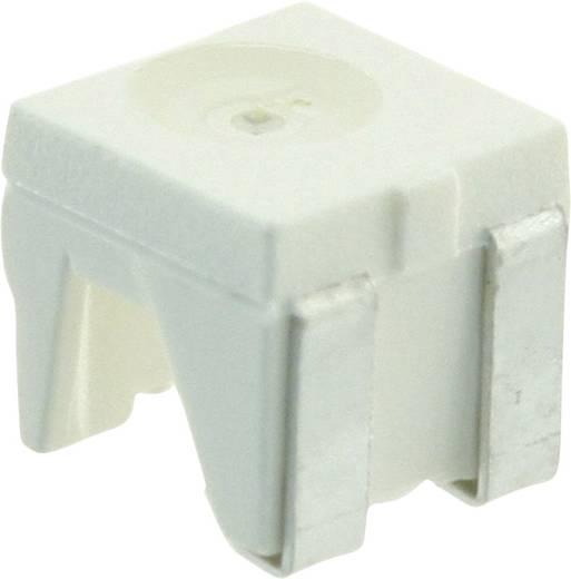 SMD-LED SMD-2 Blau 98 mcd 120 ° 20 mA 3.6 V OSRAM LB A67C-P2R1-35-Z