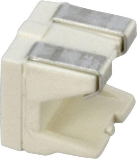 OSRAM LS A676-P2S1-1-Z SMD-LED SMD-2 Rot 140 mcd 120 ° 20 mA 2 V