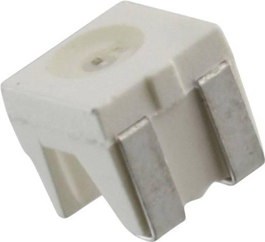 SMD-LED SMD-2 Grün 129.75 mcd 120 ° 10 mA 3 V OSRAM LT A673-N2S1-25-Z