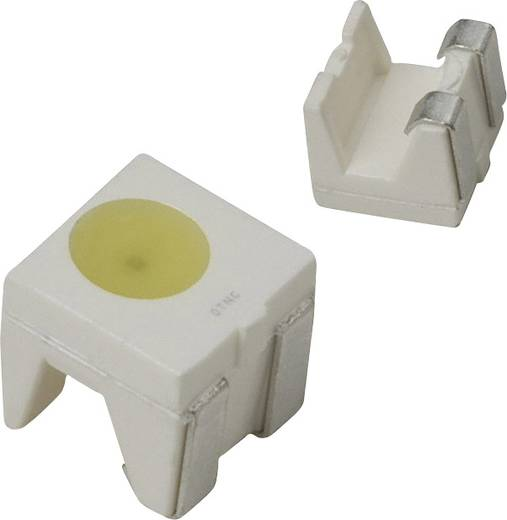 OSRAM LW A67C-T2U2-5K8L-Z SMD-LED SMD-2 Weiß 532.5 mcd 120 ° 20 mA 3.2 V