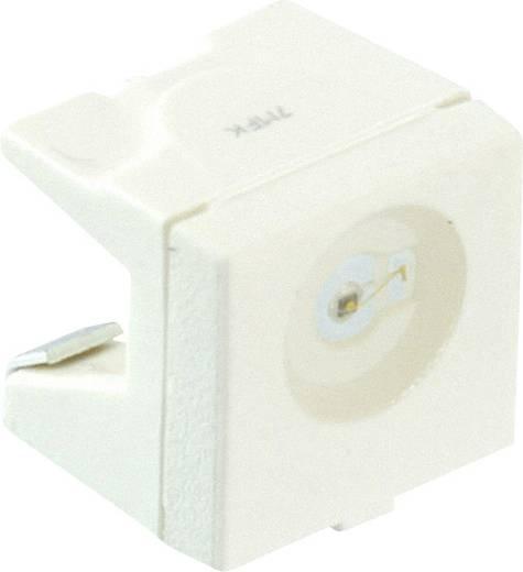 SMD-LED SMD-2 Grün 125.5 mcd 120 ° 10 mA 3 V OSRAM LT A673-Q1R2-25-Z