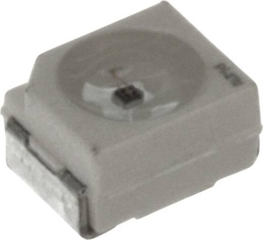 OSRAM LS T67B-T1U1-1-Z SMD-LED PLCC2 Rot 420 mcd 120 ° 30 mA 2.1 V