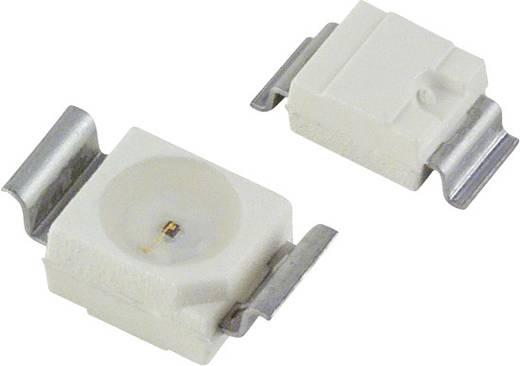 SMD-LED SMD-2 Rot 168 mcd 120 ° 20 mA 2 V OSRAM LS T776-R1S1-1-Z