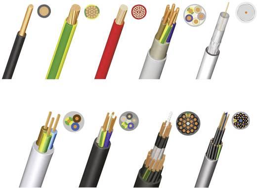 Kabelentmanteler Geeignet für Koaxialkabel 4 bis 13 mm 0.5 bis 16 mm² WEICON TOOLS STAR STRIPPER 51000100-KD