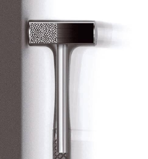 Schonhammer rückschlagsfrei 620 g Peddinghaus 5036.04.0045