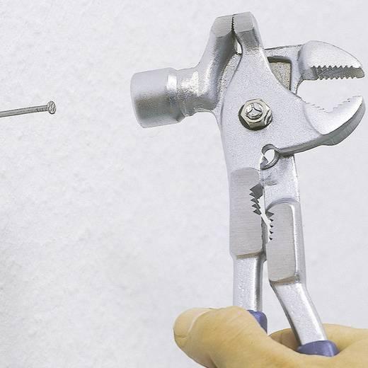 Zangenhammer 255 mm 450580
