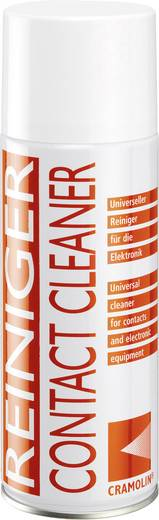 Cramolin REINIGER 1021411 200 ml