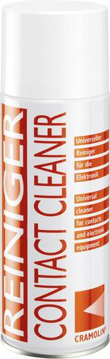 Cramolin REINIGER 1021611 400 ml