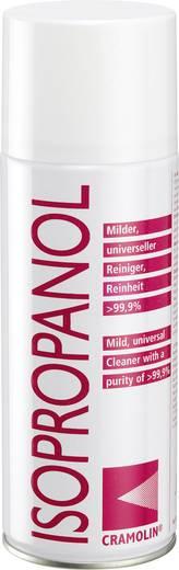 Cramolin ISOPROPANOL 4021411 200 ml