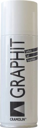 Leitlack Cramolin GRAPHIT 1281411 200 ml