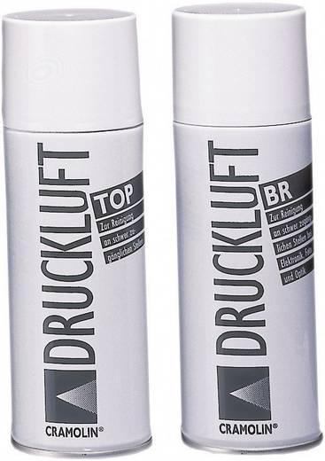 Cramolin DRUCKLUFT TOP 1311411 Druckluftspray nicht brennbar 200 ml