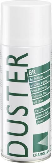 Cramolin DUSTER BR 1471411 Druckluftspray brennbar 200 ml