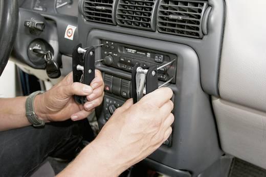 Radio-Demontage-Werkzeug Hazet 4655-1