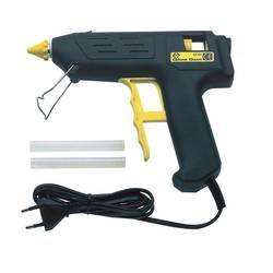 Tavná lepiaca pištoľ C.K. T6215A T6215A, 80 W