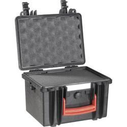 Vodotěsný outdoorový kufr Parat ParaPro 6480001391, 480 x 370 x 205 mm