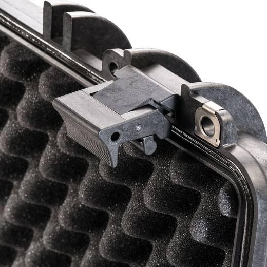 Universal Werkzeugkoffer unbestückt Parat PARAPRO 6480001391 (B x H x T) 510 x 445 x 230 mm
