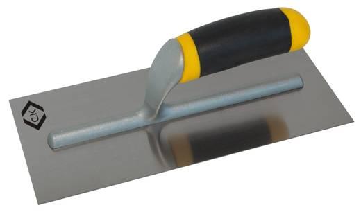 C.K. Glättekelle (L x B) 280 x 120 mm T5298