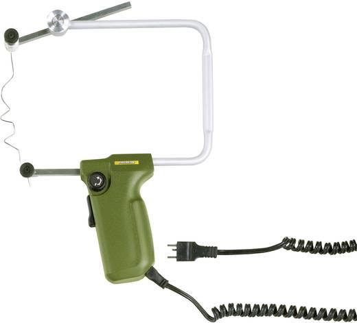 Proxxon Micromot 12/E Styroporschneider 1 St.