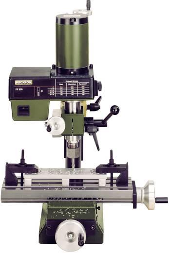 Feinfräse Proxxon Micromot FF 230 230 V