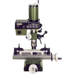 Jemná fréza Proxxon Micromot, FF 230, 24180, 140 W