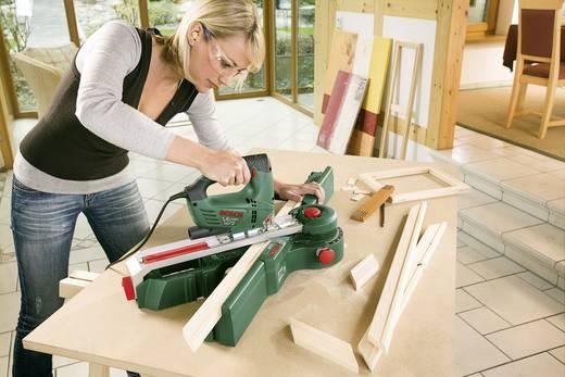 Sägestation für Stichsägen Bosch Home and Garden PLS 300