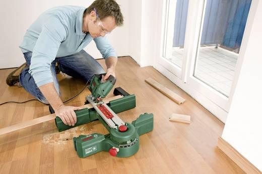 Bosch Home and Garden PLS 300 Sägestation für Stichsägen