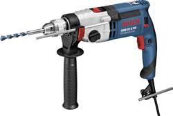 Bosch Professional GSB 21-2 RE 2cestný-příklepová vrtačka
