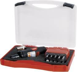 Druckluft Schleifer 1 4 6 3 Mm 6 2 Bar Ruko Inkl Koffer Kaufen