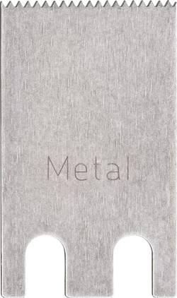 Pilové listy HSS MiniCut 2 ks, 20 mm