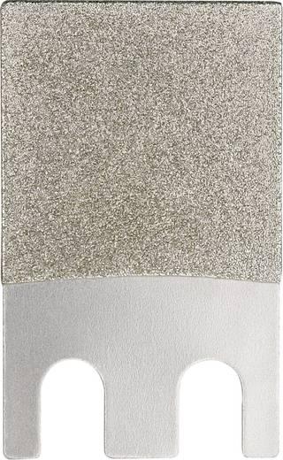 Diamant Feileinsatz 10 mm Fein 63706014026 1 St.