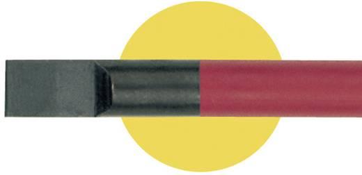VDE Schraubendreher-Set 6teilig Wiha SlimFix electric Schlitz, Kreuzschlitz Phillips