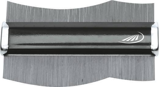 Profillehre Helios Preisser 0589 101 N/A