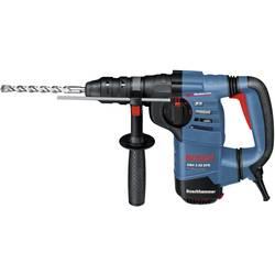 Vŕtacie kladivo Bosch GBH DRE 3-28 Professional 061123A000