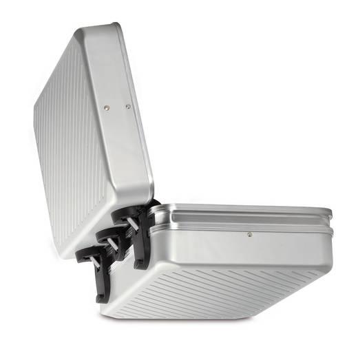 Parat CLASSIC Plus & Style 481000909 Universal Werkzeugkoffer unbestückt (B x H x T) 480 x 360 x 180 mm