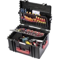Kufřík na nářadí Parat PARAPRO KingSize Roll 6582500391, (š x v x h) 650 x 510 x 370 mm