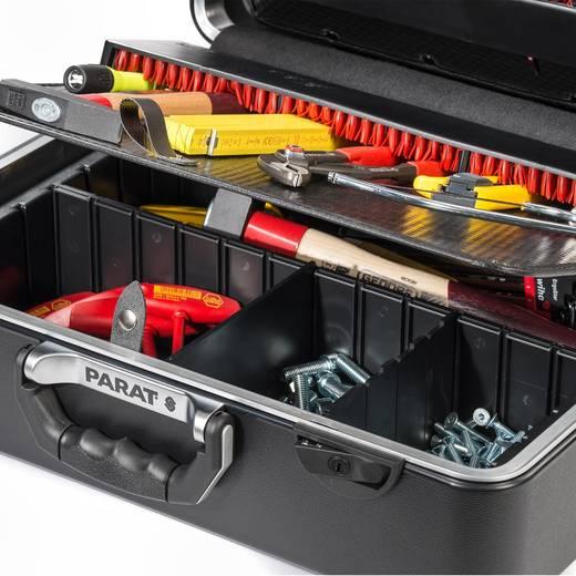 Universal Werkzeugkoffer unbestückt Parat CARGO 99000171 (B x H x T) 500 x 420 x 210 mm
