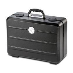 Parat kufr na nářadí Cargo extra velký 99100171 470 x 355 x 210 mm X-ABS plast