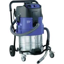 Mokrý / suchý vysávač Nilfisk ATTIX 751-11 302001523, 1500 W, 70 l