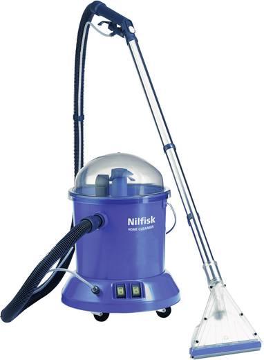 Elektro Sprühextraktionsgerät HOME CLEANER Arbeitsbreite 260 mm Nilfisk