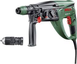 Image of Bosch Home and Garden PBH 3000-2 FRE SDS-Plus-Bohrhammer 750 W inkl. Koffer