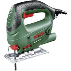 Priamočiara píla Bosch Home and Garden PST 700 E 06033A0000, 500 W