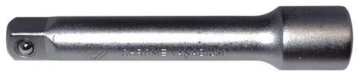 """Steckschlüssel-Verlängerung Antrieb (Schraubendreher) 1/2"""" (12.5 mm) Abtrieb 1/2"""" (12.5 mm) 125 mm C.K. T4694"""