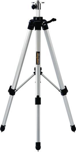 """Kurbelstativ Laserliner 080.29 5/8"""" Höhe (max.)=122 cm"""