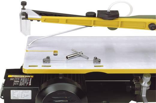 Dekupiersäge 205 W Proxxon Micromot DS 460 Sägeblattlänge: 130 mm