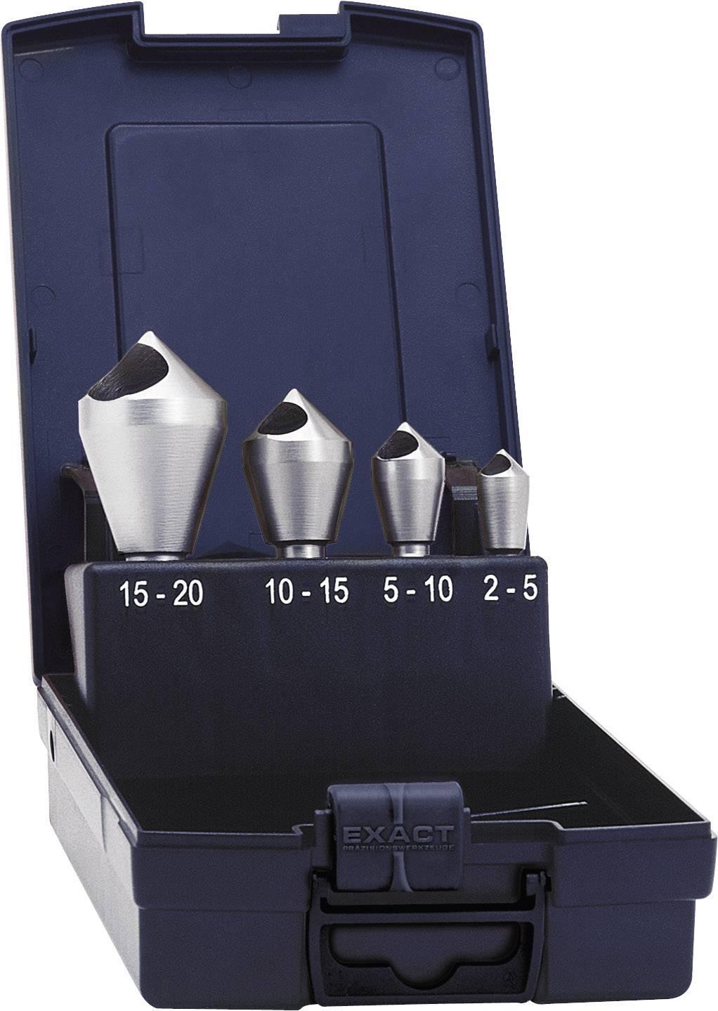 Bosch Professional Querlochsenker HSS-E /Ø 15-20 mm