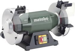 Dvoukotoučová bruska Metabo DS 175 619175000, 500 W