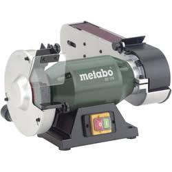 Pásová a tanierová brúska Metabo BS 175 601750000, 500 W