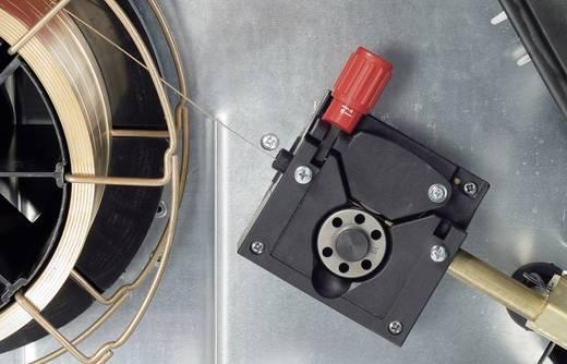 MIG/MAG-Schweißgerät 25 - 170 A Lorch mit Brenner