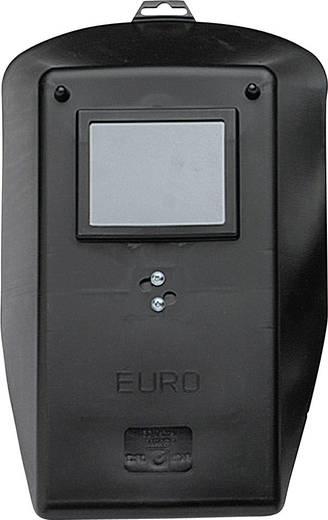Lorch 550.5120.0 Handschweißschild EN 166