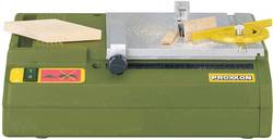 proxxon micromot kgs 80 kapp und gehrungss ge 85 mm 10 mm 200 w kaufen. Black Bedroom Furniture Sets. Home Design Ideas